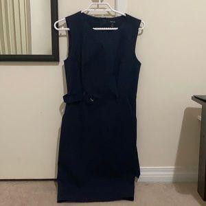 Dresses & Skirts - RWCO work dress